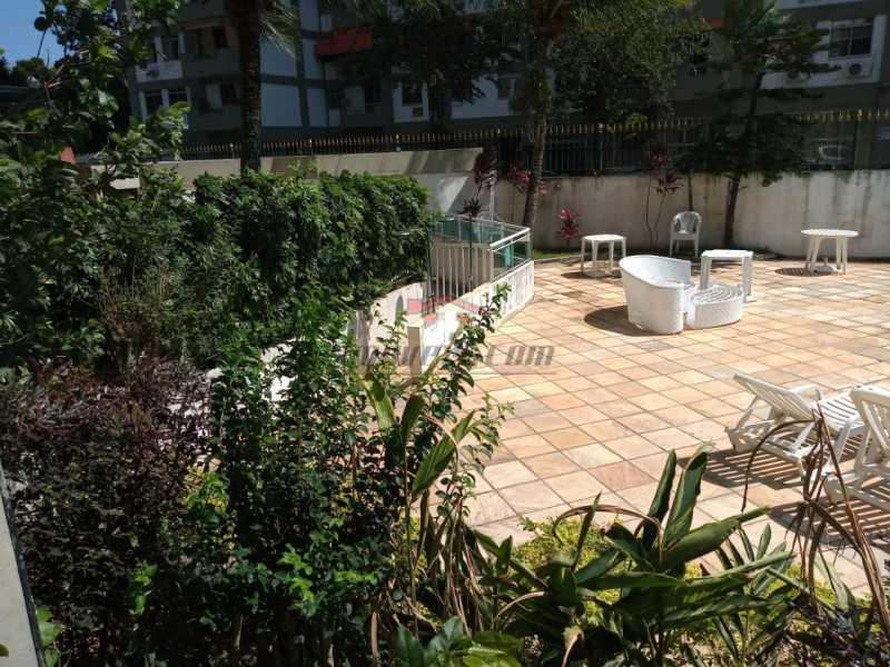 15. - Apartamento 2 quartos à venda Itanhangá, Rio de Janeiro - R$ 179.000 - PEAP21974 - 16