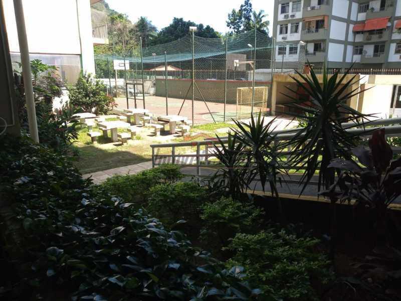 16. - Apartamento 2 quartos à venda Itanhangá, Rio de Janeiro - R$ 179.000 - PEAP21974 - 17