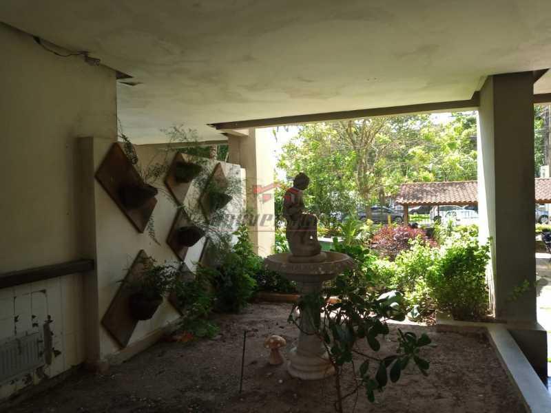 18. - Apartamento 2 quartos à venda Itanhangá, Rio de Janeiro - R$ 179.000 - PEAP21974 - 19