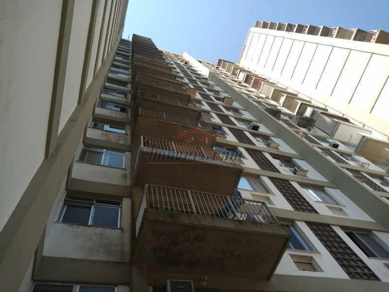 19. - Apartamento 2 quartos à venda Itanhangá, Rio de Janeiro - R$ 179.000 - PEAP21974 - 20