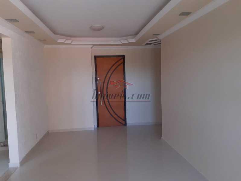 3. - Apartamento 2 quartos à venda Barra da Tijuca, Rio de Janeiro - R$ 740.000 - PEAP21976 - 4