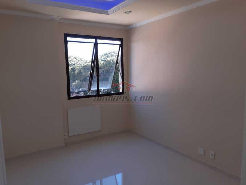 4. - Apartamento 2 quartos à venda Barra da Tijuca, Rio de Janeiro - R$ 740.000 - PEAP21976 - 5