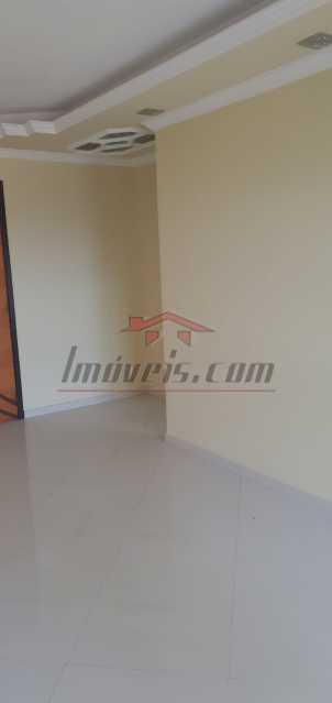 6. - Apartamento 2 quartos à venda Barra da Tijuca, Rio de Janeiro - R$ 740.000 - PEAP21976 - 7