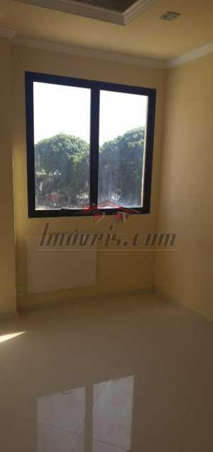 7. - Apartamento 2 quartos à venda Barra da Tijuca, Rio de Janeiro - R$ 740.000 - PEAP21976 - 8