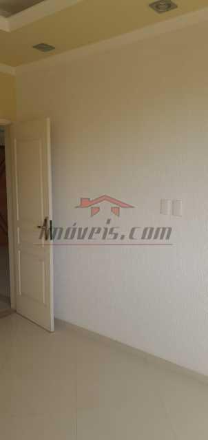 8. - Apartamento 2 quartos à venda Barra da Tijuca, Rio de Janeiro - R$ 740.000 - PEAP21976 - 9