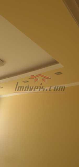 10. - Apartamento 2 quartos à venda Barra da Tijuca, Rio de Janeiro - R$ 740.000 - PEAP21976 - 11