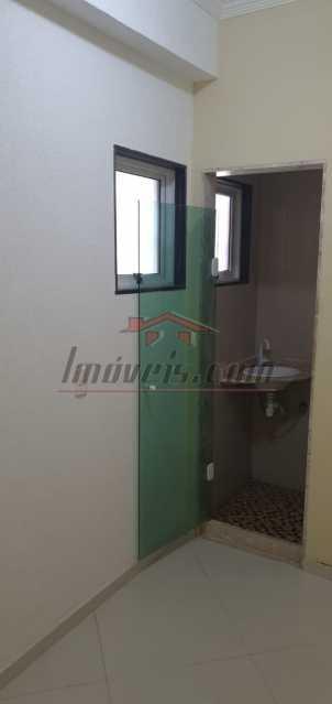 13. - Apartamento 2 quartos à venda Barra da Tijuca, Rio de Janeiro - R$ 740.000 - PEAP21976 - 14