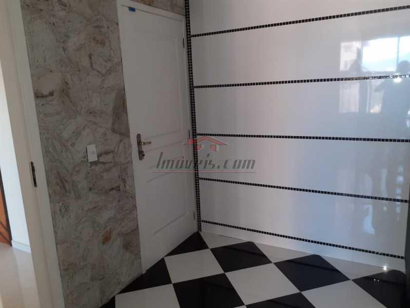 18. - Apartamento 2 quartos à venda Barra da Tijuca, Rio de Janeiro - R$ 740.000 - PEAP21976 - 19