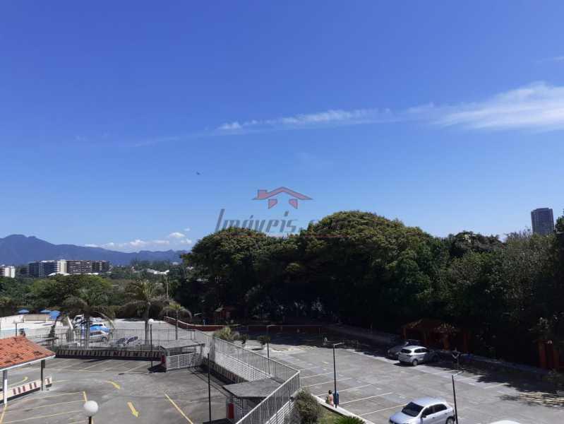 20. - Apartamento 2 quartos à venda Barra da Tijuca, Rio de Janeiro - R$ 740.000 - PEAP21976 - 21