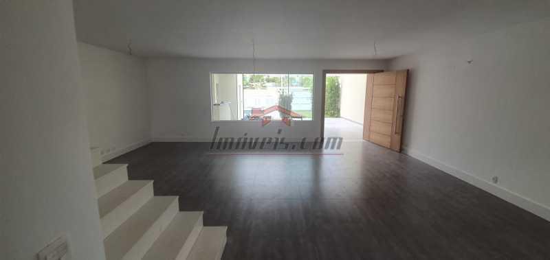 6. - Casa em Condomínio 4 quartos à venda Barra da Tijuca, Rio de Janeiro - R$ 2.890.000 - PECN40116 - 7