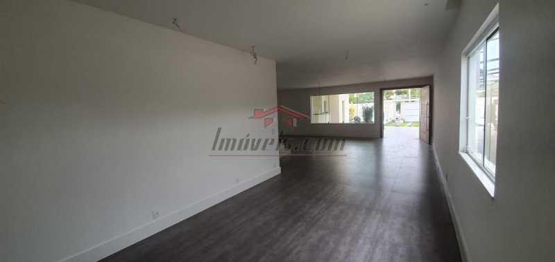 7. - Casa em Condomínio 4 quartos à venda Barra da Tijuca, Rio de Janeiro - R$ 2.890.000 - PECN40116 - 8