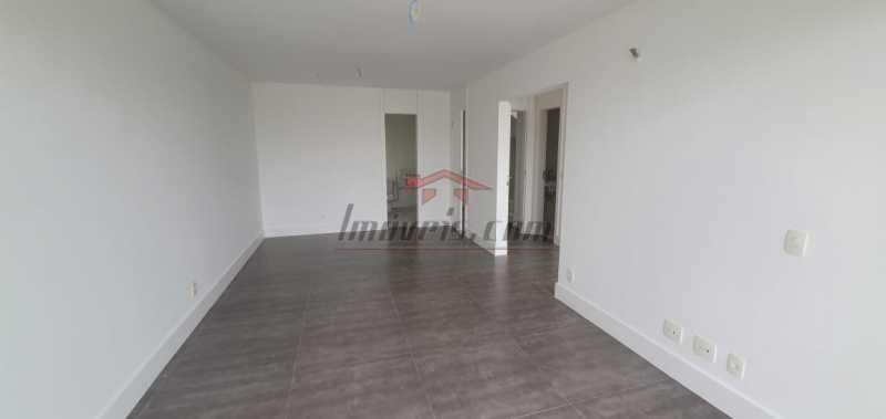 16. - Casa em Condomínio 4 quartos à venda Barra da Tijuca, Rio de Janeiro - R$ 2.890.000 - PECN40116 - 17