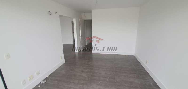 17. - Casa em Condomínio 4 quartos à venda Barra da Tijuca, Rio de Janeiro - R$ 2.890.000 - PECN40116 - 18