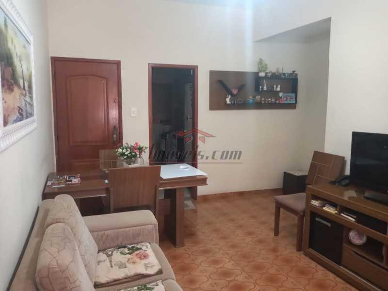 1. - Apartamento 2 quartos à venda Cascadura, Rio de Janeiro - R$ 199.000 - PEAP21983 - 1