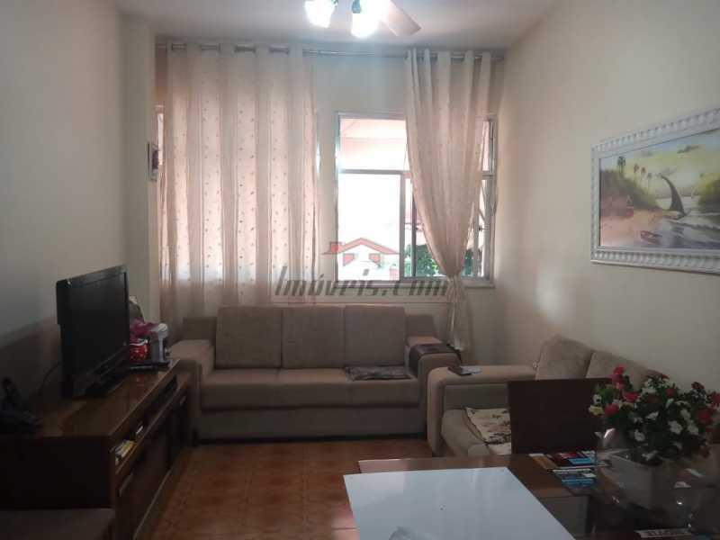 2. - Apartamento 2 quartos à venda Cascadura, Rio de Janeiro - R$ 199.000 - PEAP21983 - 3