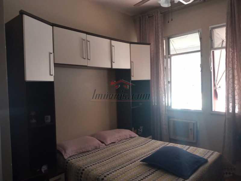3. - Apartamento 2 quartos à venda Cascadura, Rio de Janeiro - R$ 199.000 - PEAP21983 - 4