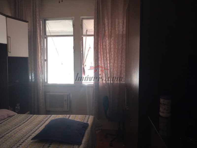 5. - Apartamento 2 quartos à venda Cascadura, Rio de Janeiro - R$ 199.000 - PEAP21983 - 6