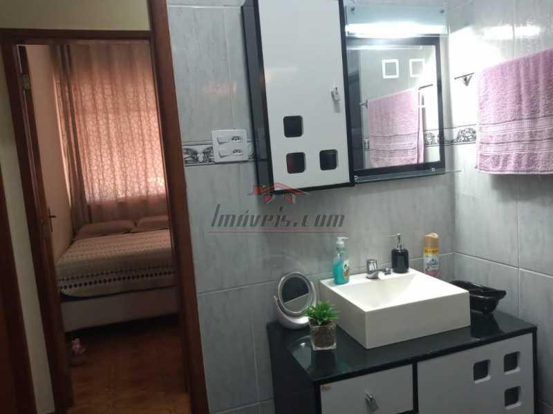 6. - Apartamento 2 quartos à venda Cascadura, Rio de Janeiro - R$ 199.000 - PEAP21983 - 7