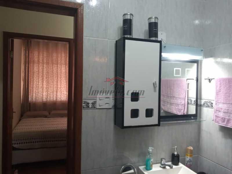 7. - Apartamento 2 quartos à venda Cascadura, Rio de Janeiro - R$ 199.000 - PEAP21983 - 8