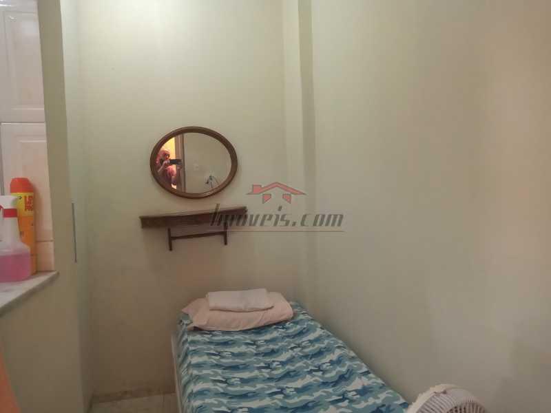 8. - Apartamento 2 quartos à venda Cascadura, Rio de Janeiro - R$ 199.000 - PEAP21983 - 9