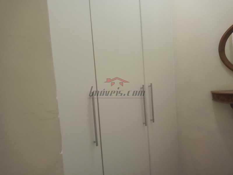 9. - Apartamento 2 quartos à venda Cascadura, Rio de Janeiro - R$ 199.000 - PEAP21983 - 10
