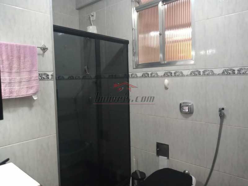 10. - Apartamento 2 quartos à venda Cascadura, Rio de Janeiro - R$ 199.000 - PEAP21983 - 11