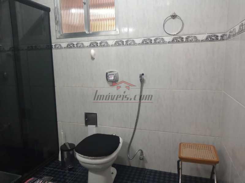 11. - Apartamento 2 quartos à venda Cascadura, Rio de Janeiro - R$ 199.000 - PEAP21983 - 12