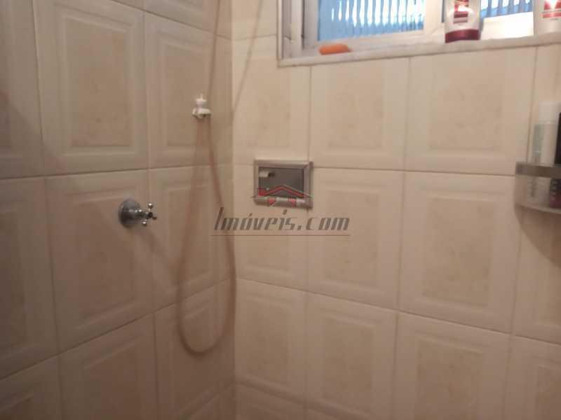 13. - Apartamento 2 quartos à venda Cascadura, Rio de Janeiro - R$ 199.000 - PEAP21983 - 14