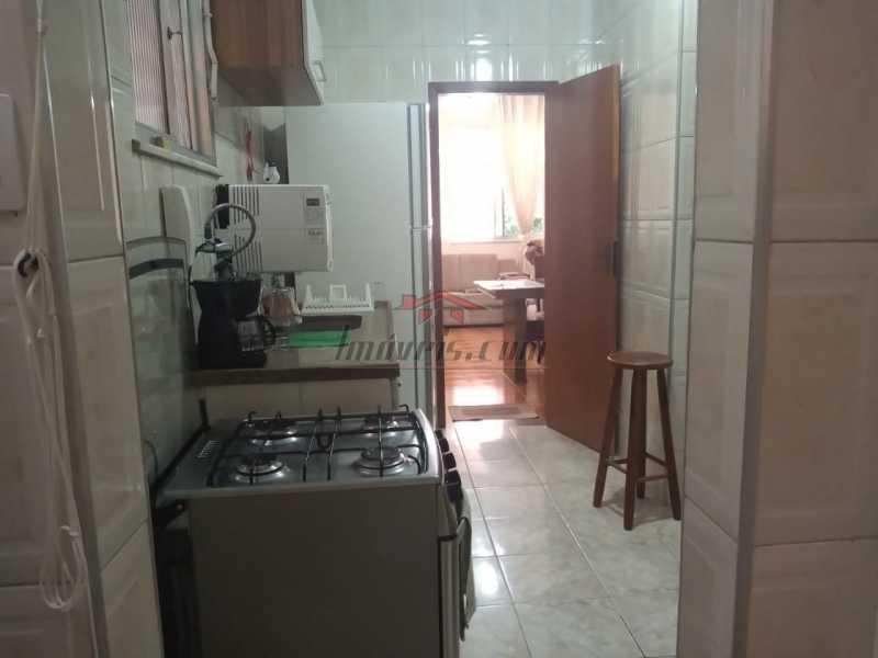 15. - Apartamento 2 quartos à venda Cascadura, Rio de Janeiro - R$ 199.000 - PEAP21983 - 16