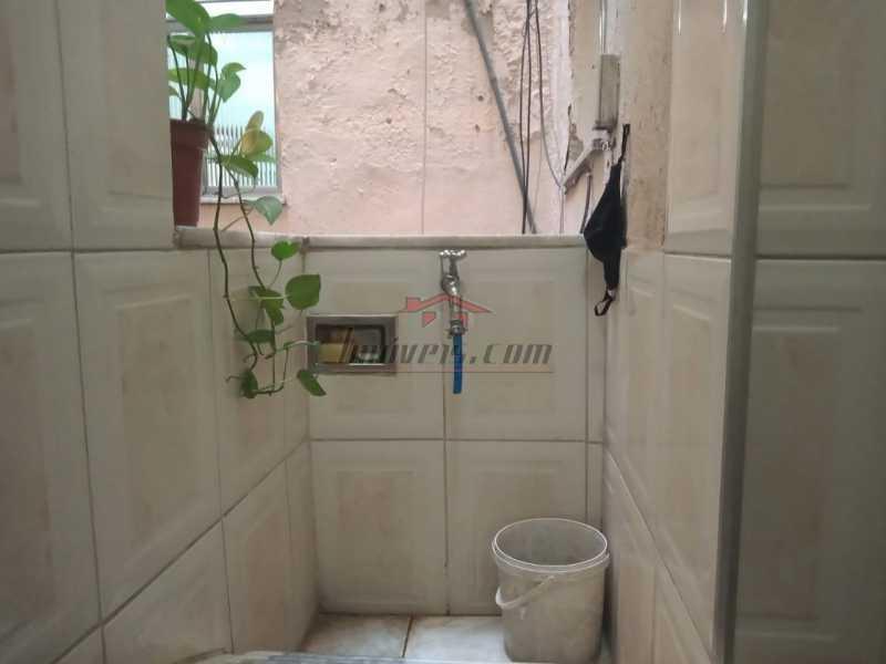 16. - Apartamento 2 quartos à venda Cascadura, Rio de Janeiro - R$ 199.000 - PEAP21983 - 17