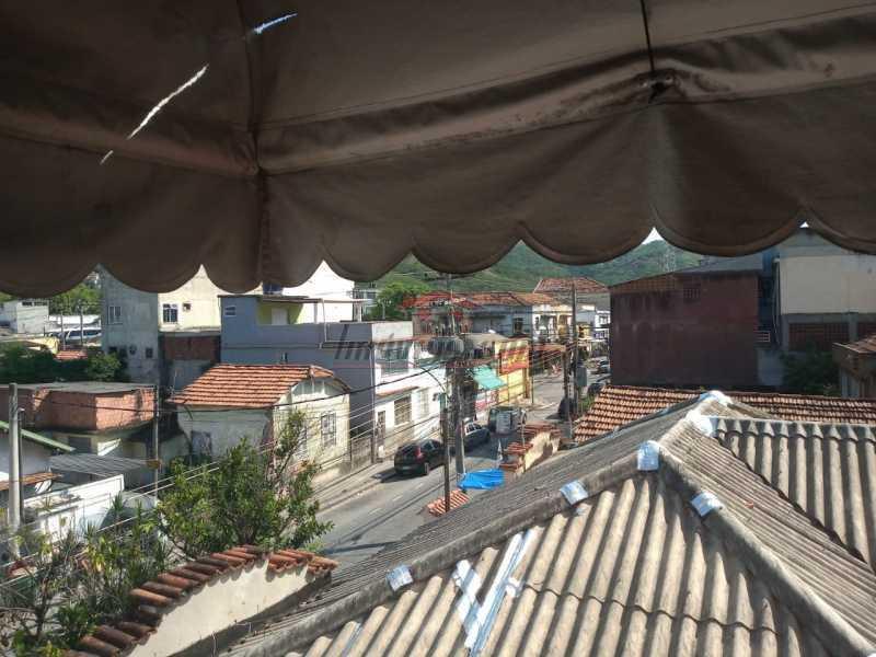 17. - Apartamento 2 quartos à venda Cascadura, Rio de Janeiro - R$ 199.000 - PEAP21983 - 18
