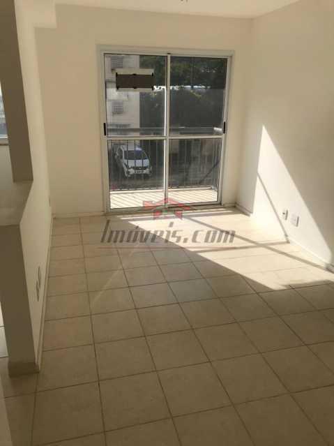 2 - Apartamento 2 quartos à venda Jacarepaguá, Rio de Janeiro - R$ 320.000 - PEAP21987 - 4