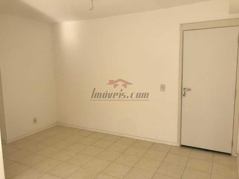 3 - Apartamento 2 quartos à venda Jacarepaguá, Rio de Janeiro - R$ 320.000 - PEAP21987 - 5