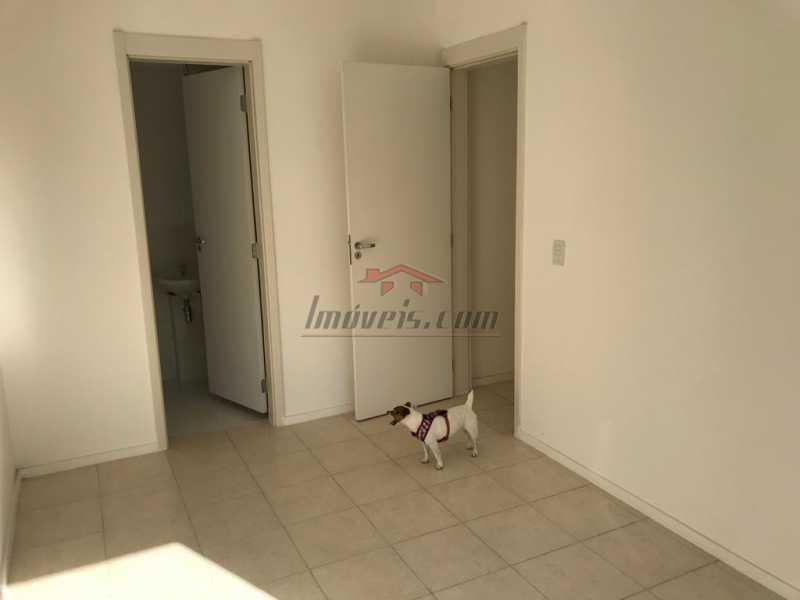 4 - Apartamento 2 quartos à venda Jacarepaguá, Rio de Janeiro - R$ 320.000 - PEAP21987 - 6
