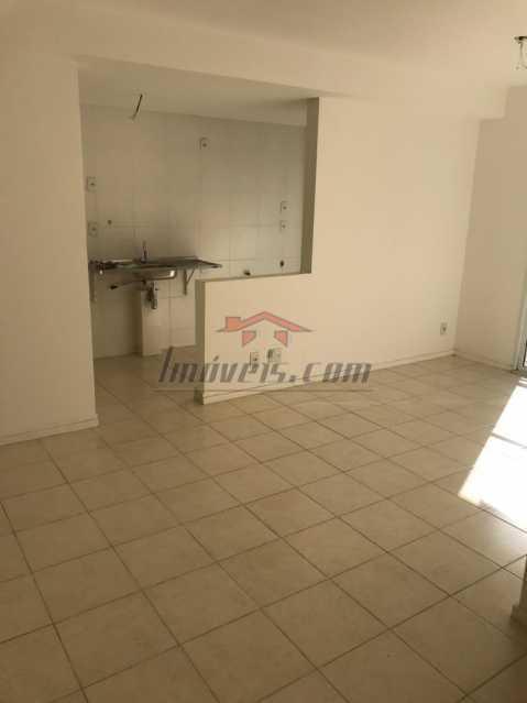 6 - Apartamento 2 quartos à venda Jacarepaguá, Rio de Janeiro - R$ 320.000 - PEAP21987 - 8