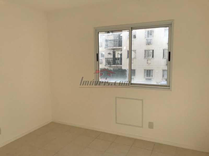 7 - Apartamento 2 quartos à venda Jacarepaguá, Rio de Janeiro - R$ 320.000 - PEAP21987 - 9