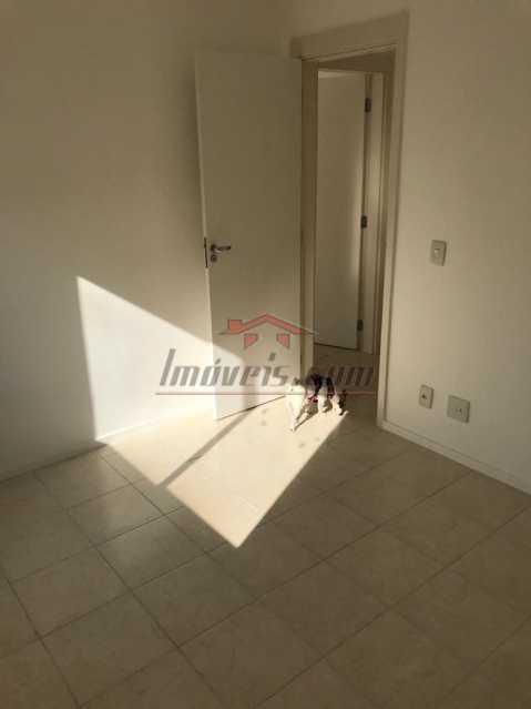 8 - Apartamento 2 quartos à venda Jacarepaguá, Rio de Janeiro - R$ 320.000 - PEAP21987 - 10