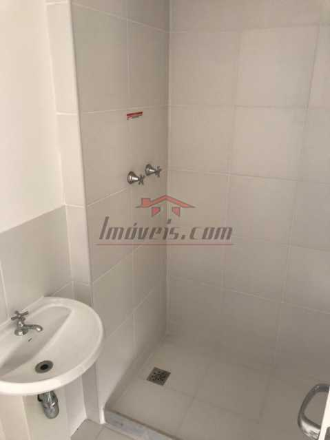 10 - Apartamento 2 quartos à venda Jacarepaguá, Rio de Janeiro - R$ 320.000 - PEAP21987 - 12