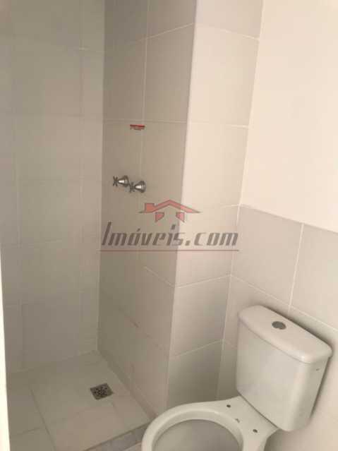 11 - Apartamento 2 quartos à venda Jacarepaguá, Rio de Janeiro - R$ 320.000 - PEAP21987 - 13