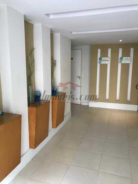 14 - Apartamento 2 quartos à venda Jacarepaguá, Rio de Janeiro - R$ 320.000 - PEAP21987 - 16