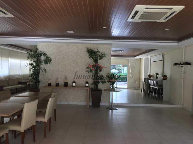 15 - Apartamento 2 quartos à venda Jacarepaguá, Rio de Janeiro - R$ 320.000 - PEAP21987 - 17