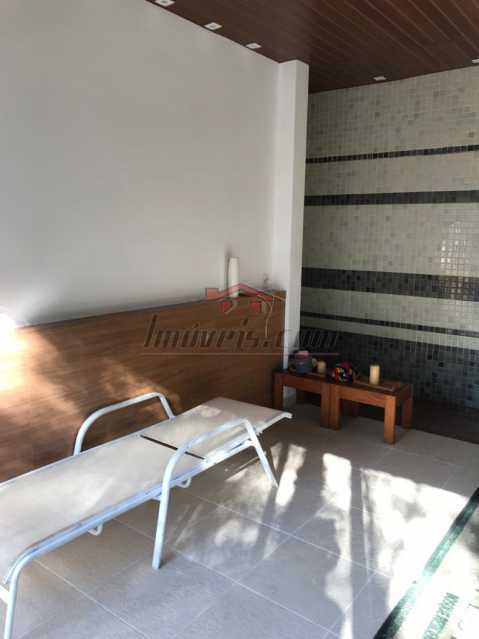 22 - Apartamento 2 quartos à venda Jacarepaguá, Rio de Janeiro - R$ 320.000 - PEAP21987 - 24