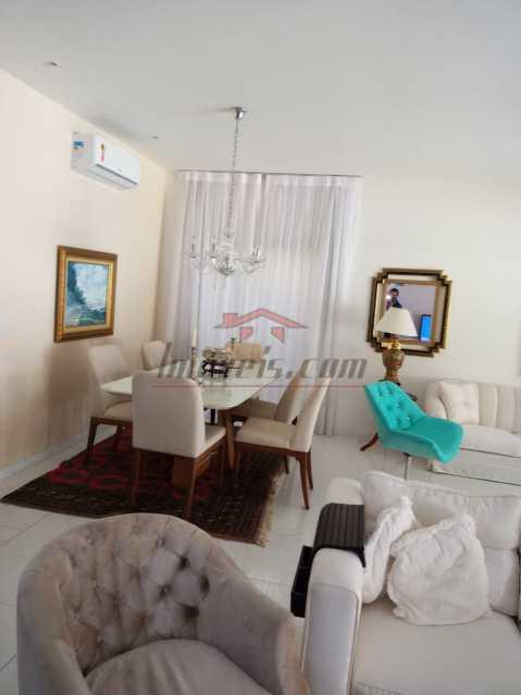 5. - Casa em Condomínio 5 quartos à venda Barra da Tijuca, Rio de Janeiro - R$ 2.349.000 - PECN50022 - 7