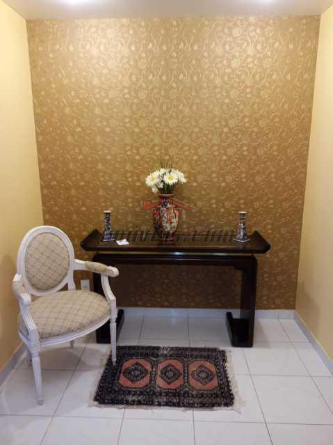 10. - Casa em Condomínio 5 quartos à venda Barra da Tijuca, Rio de Janeiro - R$ 2.349.000 - PECN50022 - 12