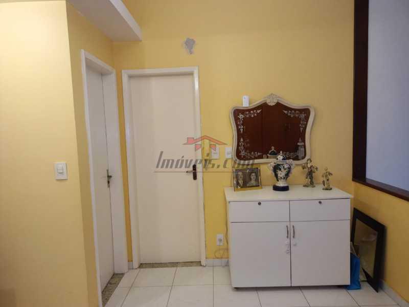 11. - Casa em Condomínio 5 quartos à venda Barra da Tijuca, Rio de Janeiro - R$ 2.349.000 - PECN50022 - 13