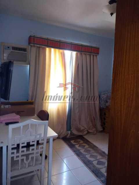 20. - Casa em Condomínio 5 quartos à venda Barra da Tijuca, Rio de Janeiro - R$ 2.349.000 - PECN50022 - 22