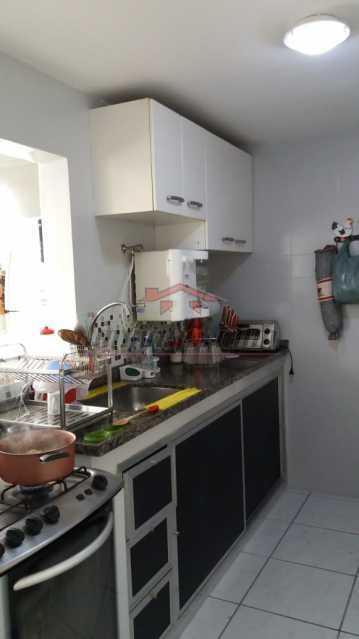 9dcad2b5-c30c-4828-ab98-2964d0 - Cobertura 3 quartos à venda Pechincha, Rio de Janeiro - R$ 400.000 - PECO30135 - 17