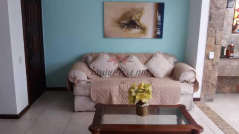 94c99725-f8e4-41ce-ae40-19f1b6 - Cobertura 3 quartos à venda Pechincha, Rio de Janeiro - R$ 400.000 - PECO30135 - 6