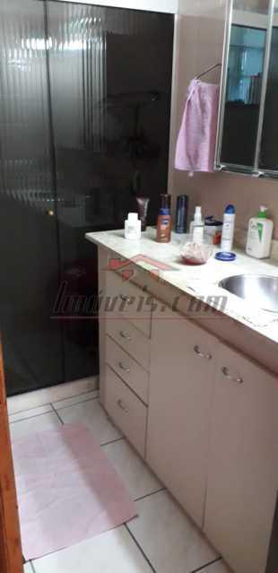 4552a1b6-3d7f-45b9-b298-a3565c - Cobertura 3 quartos à venda Pechincha, Rio de Janeiro - R$ 400.000 - PECO30135 - 27