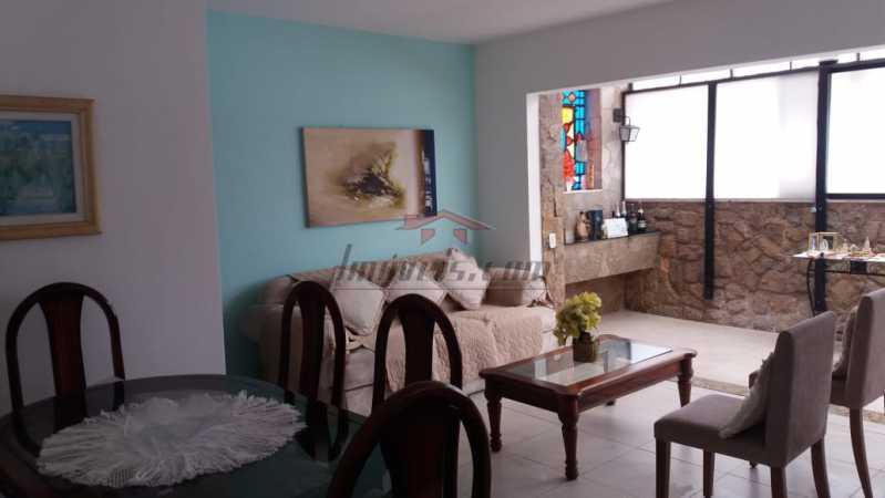 aa66bf2c-8214-4c70-99c5-0d15cf - Cobertura 3 quartos à venda Pechincha, Rio de Janeiro - R$ 400.000 - PECO30135 - 8